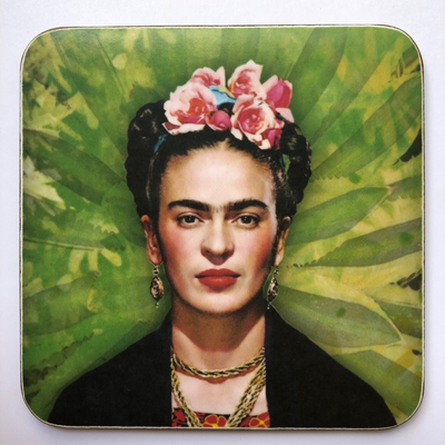 Coasters Coctail Only