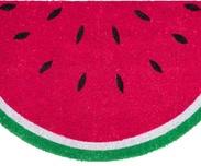 Doormat Melon