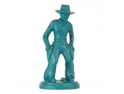 Cowboy diffuser