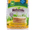Harina De Maiz, GMO fritt Majsmjöl
