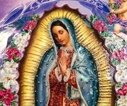 Tavla Guadalupe