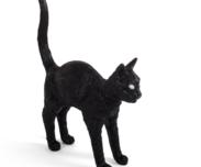 Jobby The Cat Lampa Seletti