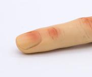 Pen Finger