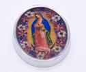 Guadalupe Väggdekoration 13cm