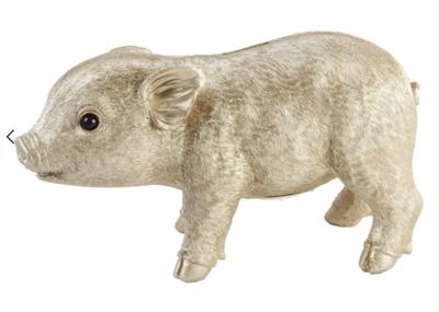 Pig Coinbank