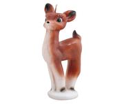 Bambi candle