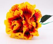 Decoration flower paper