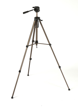 TUBKIKARE SPOTTING SCOPE 20-60x60 MED GOLVSTATIV