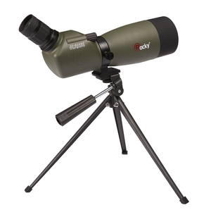 SPOTTING SCOPE 20-60x60 VATTENTÄT