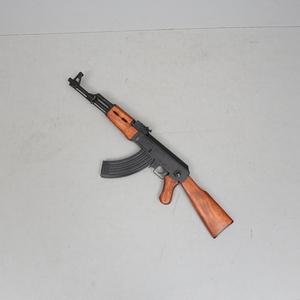 AK-47  REPLIKA