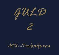 Guld 2 (2019)