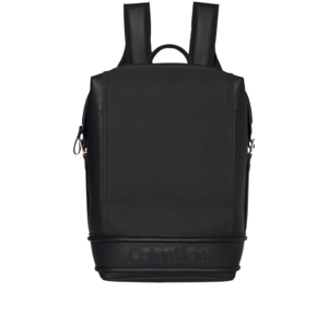 Calvin Klein Hero Backpack