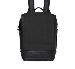 Calvin Klein Hero Backpack