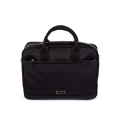 Calvin Klein Ethan Nylon Laptop Bag