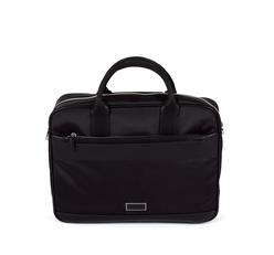 Calvin Klein Ethan Nylon Laptop Bag