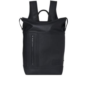 Calvin Klein Ethan 2,0 Backpack Black