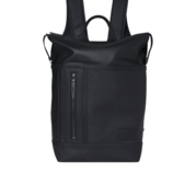 Calvin Klein Ethan 2,0 Backpack Black