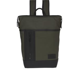Calvin Klein Ethan 2,0 Backpack Cargo