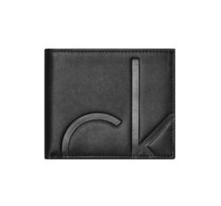 Clark Slimfold Wallet
