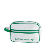 Move Toiletry bag