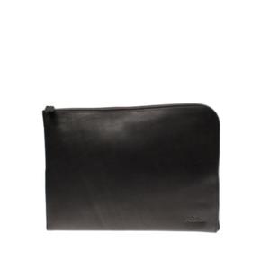 Oscar Jacobson Tablet Sleeve Black