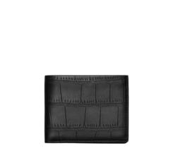 Jackson Wallet