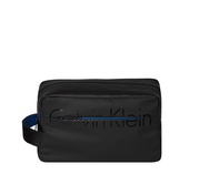 Logan Toiletry Bag