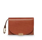 Madesimo Wallet