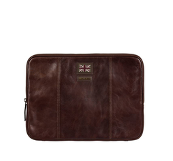 Document folder Dark brown