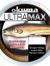 Okuma Ultra Max 0,60 25kg 170meter