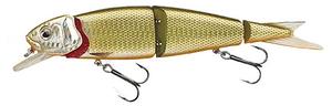 4-play 19cm lowrider 52g 08-Dirty roach