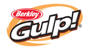 Berkley Gulp
