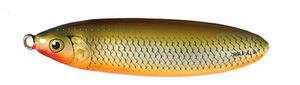 Rapala Minnow Spoon 3-krok 8cm (22g)- RFSH