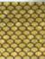 Behr Reflex-Folie 7,5 x 10cm