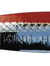 Viking Herring 15g (Silver/Röd)