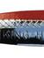 Viking Herring 18g (Silver/Röd)