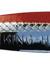 Viking Herring 22g (Silver/Röd)