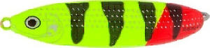 Rapala Minnow Spoon (singlehook) 7cm (15g)- FYRT