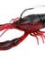 Dahlberg Clackin' Crayfish 13cm, 37g
