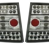 LED taillights VW Passat 3B Limo / Black