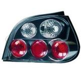 Baklyktor design i par.Renault.Megane(Lim/Kombi) 99-02