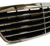 Mercedes W210 E Class från 99 -  Avantgarde grill