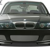 "RDX främre stötfångare BMW E46 ""M-Line"" frontspoiler"