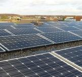 Solar world SW 250