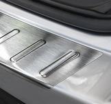 TIPO sedan, böja, nya revben, foto..2016->