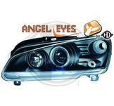 ANGEL EYES