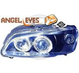 ANGEL EYESDESIGNSCHEINWFER SET  106,