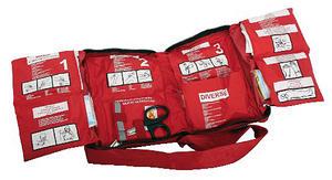 Watski First Aid Kit