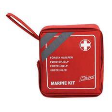 Watski First Aid Kit Mini