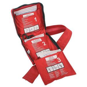 Watski First Aid Kit Mini
